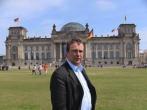 Atomkraft wird in Belgien, den Niederlanden und in Deutschland für Versorgungssicherheit nicht gebraucht