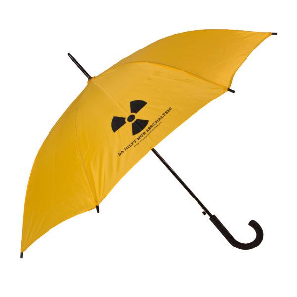 Regenschirm_Tihange_abschalten